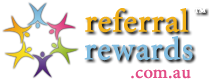 No Worries Products Referral Rewards Program  - Affiliate Program